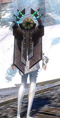 gw2-scientific-shield-2