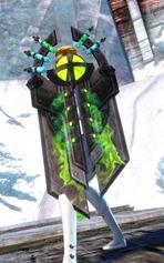gw2-scientific-shield-3