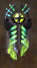 gw2-scientific-shield