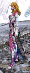 gw2-scientific-sword-skin-2