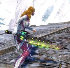 gw2-scientific-sword-skin-3
