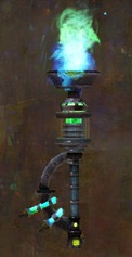 gw2-scientific-torch