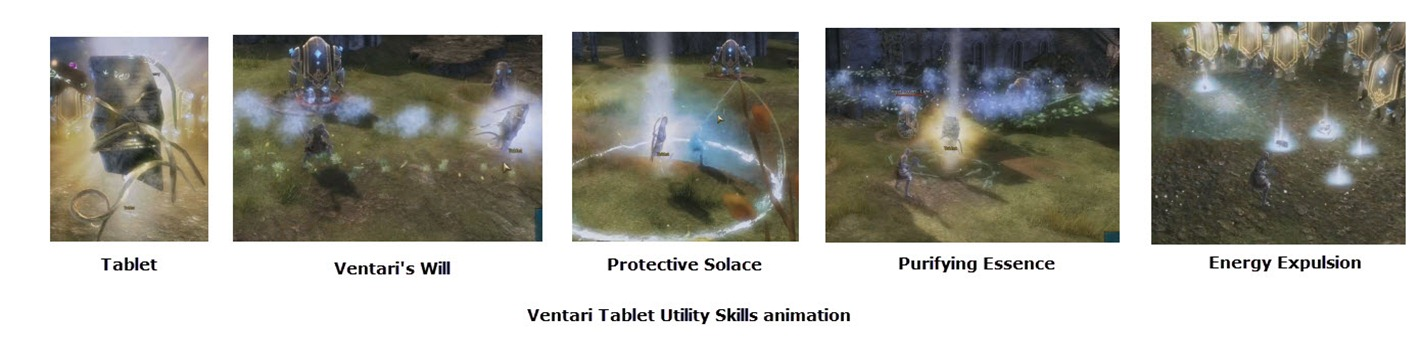 gw2-ventari-tablet-animations