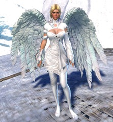 gw2-white-feather-wings-3