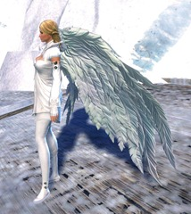 gw2-white-feather-wings
