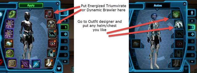 swtor-animated-armor-trick