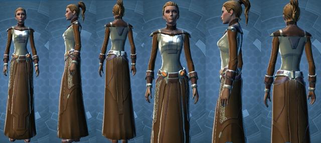swtor-armored-diplomat-armor-set