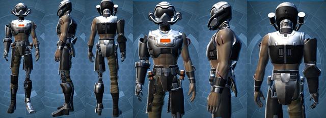 swtor-b-400-cybernetic-armor-set-male
