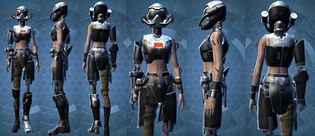 swtor-b-400-cybernetic-armor-set