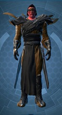 swtor-black-and-deep-brown-dye-module
