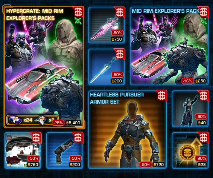 swtor-cm-sales-week-of-june-23-30
