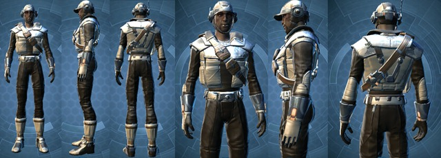 swtor-contraband-runner-armor-set-male