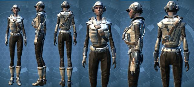 swtor-contraband-runner-armor-set