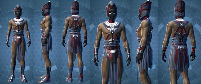 swtor-darth-andeddu-armor-set-male