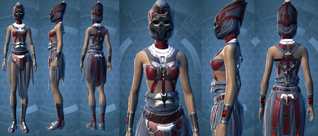 swtor-darth-andeddu-armor-set