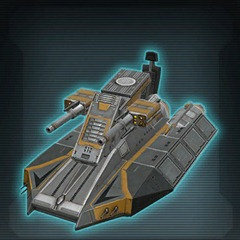 swtor-datamined-items-outer-rim-explorer-pack-13