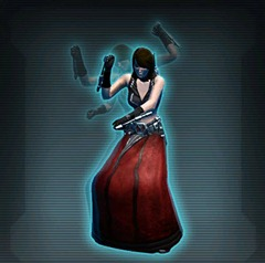 swtor-datamined-items-outer-rim-explorer-pack-15