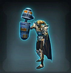 swtor-datamined-items-outer-rim-explorer-pack-16