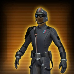 swtor-datamined-items-outer-rim-explorer-pack-1