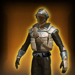 swtor-datamined-items-outer-rim-explorer-pack-2
