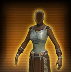 swtor-datamined-items-outer-rim-explorer-pack-3