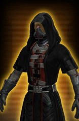 swtor-datamined-items-outer-rim-explorer-pack-6