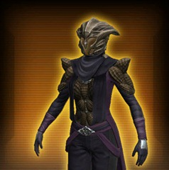 swtor-datamined-items-outer-rim-explorer-pack-7