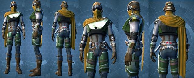 swtor-drifter-armor-set-male
