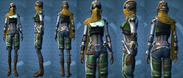 swtor-drifter-armor-set