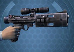 swtor-gr-10-plasma-core-blaster