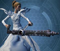 swtor-gt-40-xt-plasma-core-assault-cannon