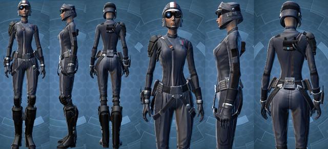 swtor-intelligence-officer-armor-set