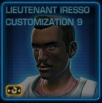 swtor-iresso-customization-9