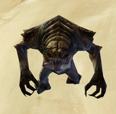 swtor-juvenile-mountain-rancor-pet