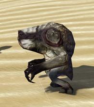 swtor-juvenile-nocturnal-rancor-2