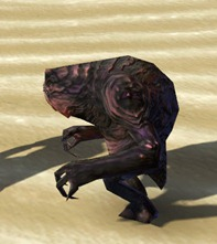 swtor-juvenile-tyrant-rancor-2