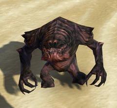 swtor-juvenile-tyrant-rancor