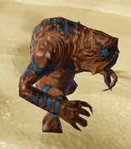 swtor-juvenile-war-rancor-pet-2