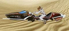 swtor-lhosan-lc-4-speeder