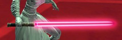 swtor-magenta-outline-color-crystal