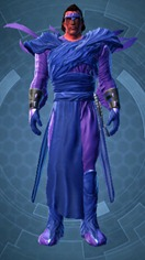 swtor-medium-blue-and-medium-purple-dye-module