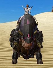 swtor-military-uxibeast-mount-2