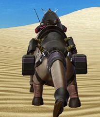 swtor-military-uxibeast-mount-3