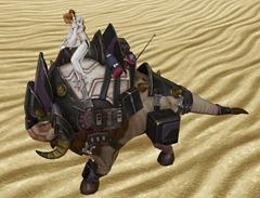 swtor-military-uxibeast-mount