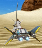 swtor-praxon-legacy-speeder-3