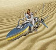 swtor-praxon-legacy-speeder