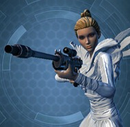 swtor-pw-3-st-sniper-rifle-2