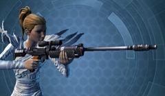 swtor-pw-3-st-sniper-rifle
