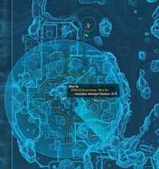 swtor-rakgoul-quarantine-tatooine-quest