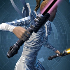 swtor-reckoning's-exposed-lightsaber